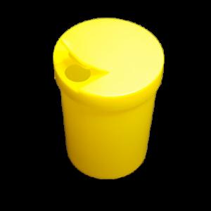 Diseño personalizado Inyección plástico Betaplast