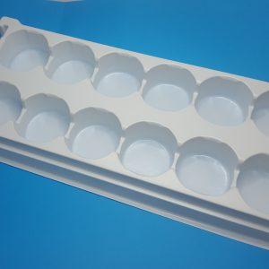 bandejas plástico inyección y termoconformado