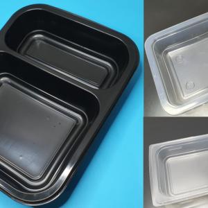 fabricacion-plastico-inyeccion-termoconformado-Tapones-Jeringas-bandejas-viales-ampollas-diseño-personalizado